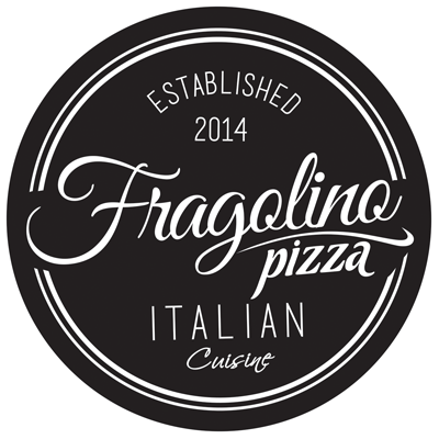 Logo Fragolinopizza